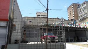 Local Comercial En Ventaen Valencia, Centro, Venezuela, VE RAH: 19-18499