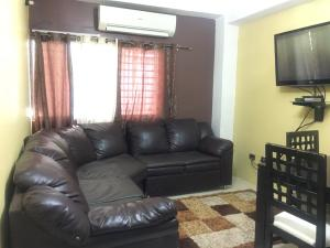 Apartamento En Ventaen Punto Fijo, Zarabon, Venezuela, VE RAH: 19-18503