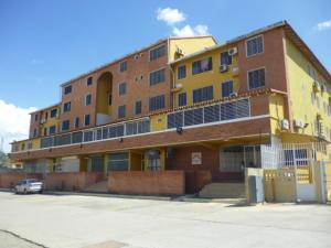 Apartamento En Ventaen Cabudare, Parroquia Cabudare, Venezuela, VE RAH: 19-18505