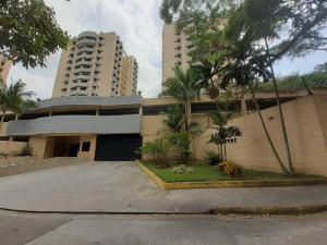 Apartamento En Ventaen Valencia, Parque Mirador, Venezuela, VE RAH: 19-18676