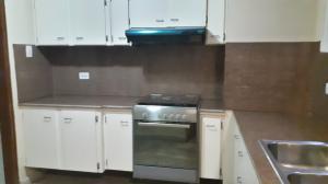 Apartamento En Ventaen Maracaibo, La Paragua, Venezuela, VE RAH: 19-18522