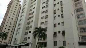 Apartamento En Ventaen Valencia, Prebo I, Venezuela, VE RAH: 19-18545