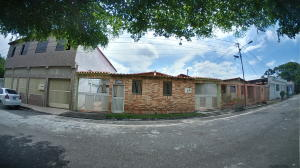 Casa En Ventaen San Felipe, San Felipe, Venezuela, VE RAH: 19-18562