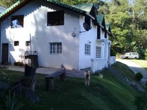 Casa En Ventaen Caracas, El Junquito, Venezuela, VE RAH: 19-18695