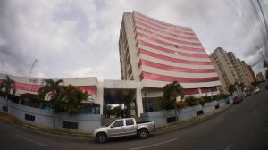 Oficina En Alquileren Barquisimeto, Del Este, Venezuela, VE RAH: 19-18553