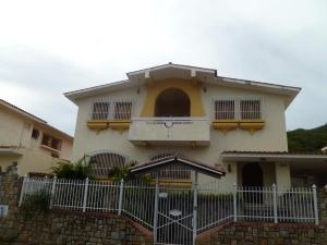 Casa En Ventaen Valencia, Prebo Ii, Venezuela, VE RAH: 19-18588