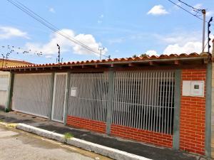 Casa En Ventaen Cabudare, Almarriera, Venezuela, VE RAH: 19-18560