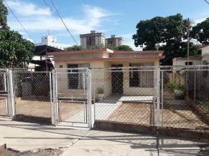 Casa En Ventaen Maracaibo, Veritas, Venezuela, VE RAH: 19-18561