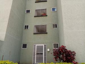 Apartamento En Ventaen Guatire, La Sabana, Venezuela, VE RAH: 19-18700