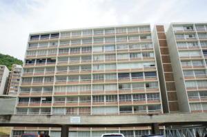 Apartamento En Ventaen Caracas, El Encantado, Venezuela, VE RAH: 19-18583