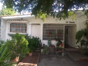 Casa En Ventaen Cabudare, El Recreo, Venezuela, VE RAH: 19-18589