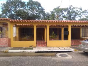 Casa En Ventaen Cabudare, Parroquia José Gregorio, Venezuela, VE RAH: 19-18590