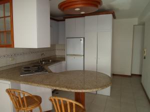 Apartamento En Ventaen Margarita, Pampatar, Venezuela, VE RAH: 19-18597