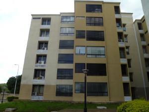 Apartamento En Ventaen Municipio San Diego, Los Jarales, Venezuela, VE RAH: 19-18603