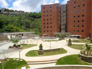 Apartamento En Ventaen Caracas, El Cigarral, Venezuela, VE RAH: 19-18619
