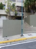 Apartamento En Ventaen Caracas, Sebucan, Venezuela, VE RAH: 19-18716