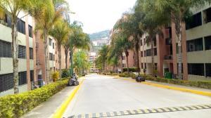 Apartamento En Ventaen Caracas, Los Naranjos Humboldt, Venezuela, VE RAH: 19-18616