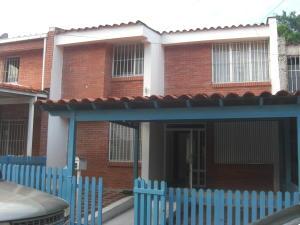 Casa En Ventaen Guatire, Valle Arriba, Venezuela, VE RAH: 19-19056