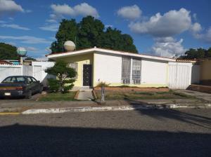 Casa En Ventaen Cabudare, Chucho Briceno, Venezuela, VE RAH: 19-18621
