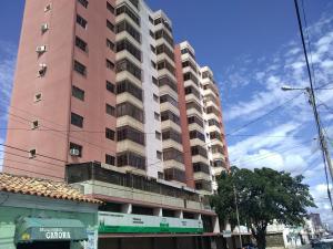 Apartamento En Ventaen Barquisimeto, Del Este, Venezuela, VE RAH: 19-18571