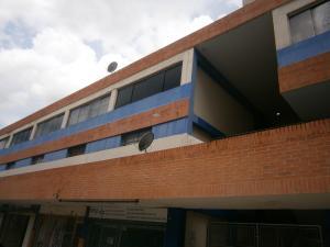 Oficina En Alquileren Valencia, Las Chimeneas, Venezuela, VE RAH: 19-18631