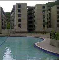 Apartamento En Ventaen Guarenas, La Vaquera, Venezuela, VE RAH: 19-18633