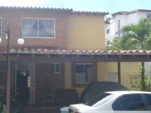 Townhouse En Ventaen Guatire, Villa Avila, Venezuela, VE RAH: 19-18643