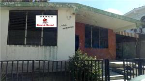 Casa En Ventaen Barquisimeto, Del Este, Venezuela, VE RAH: 19-18652