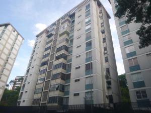 Apartamento En Alquileren Caracas, Chuao, Venezuela, VE RAH: 19-18570