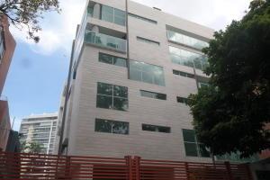 Apartamento En Ventaen Caracas, Los Naranjos De Las Mercedes, Venezuela, VE RAH: 19-18664