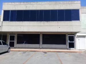 Oficina En Alquileren Barquisimeto, Zona Este, Venezuela, VE RAH: 19-18670