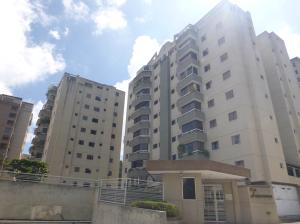 Apartamento En Ventaen San Antonio De Los Altos, Las Minas, Venezuela, VE RAH: 19-18681