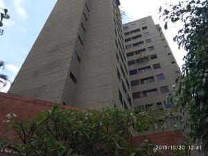 Apartamento En Ventaen Caracas, Terrazas Del Avila, Venezuela, VE RAH: 19-18769