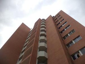 Apartamento En Ventaen Caracas, Colinas De La Tahona, Venezuela, VE RAH: 19-19051
