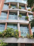 Apartamento En Ventaen Caracas, El Rosal, Venezuela, VE RAH: 19-18705
