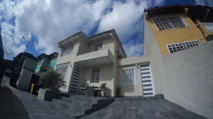 Casa En Ventaen Barquisimeto, Del Este, Venezuela, VE RAH: 19-18737