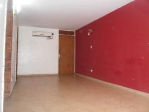 Apartamento En Ventaen Guatire, La Rosa, Venezuela, VE RAH: 19-18706