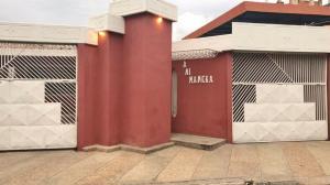 Casa En Ventaen Cagua, La Fundacion, Venezuela, VE RAH: 19-18743