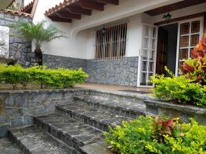 Casa En Ventaen Caracas, Colinas De Santa Monica, Venezuela, VE RAH: 19-18730
