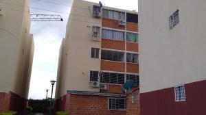 Apartamento En Ventaen Municipio Linares Alcantara, Conjunto Residencial Parque Coropo, Venezuela, VE RAH: 19-18726