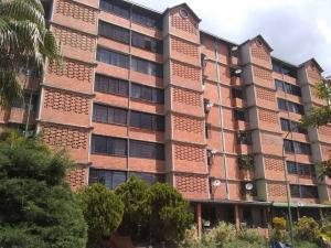 Apartamento En Ventaen Caracas, Terrazas De Guaicoco, Venezuela, VE RAH: 19-18729