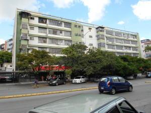 Apartamento En Alquileren Caracas, Las Acacias, Venezuela, VE RAH: 19-18731