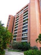 Apartamento En Alquileren Caracas, Sebucan, Venezuela, VE RAH: 19-19256