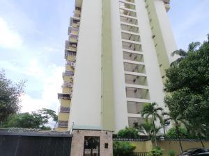 Apartamento En Ventaen Maracay, Calicanto, Venezuela, VE RAH: 19-18776