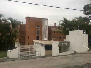 Apartamento En Alquileren Caracas, El Hatillo, Venezuela, VE RAH: 19-18786