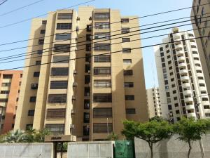 Apartamento En Alquileren Maracaibo, Indio Mara, Venezuela, VE RAH: 19-18925