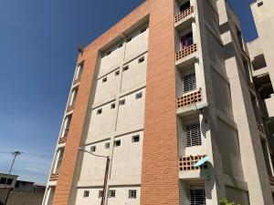 Apartamento En Ventaen Valencia, La Florida, Venezuela, VE RAH: 19-18844