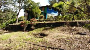 Casa En Ventaen Merida, La Culata, Venezuela, VE RAH: 19-18798