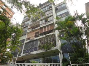 Apartamento En Ventaen Caracas, Los Caobos, Venezuela, VE RAH: 19-18800