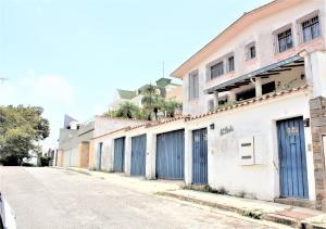 Casa En Alquileren Caracas, La Tahona, Venezuela, VE RAH: 19-18888